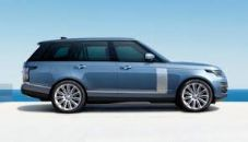 RANGE ROVER VOGUE L405 2013> BODY KITS